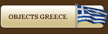 Greece Objects