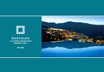 blue_palace_elounda_thumb_new